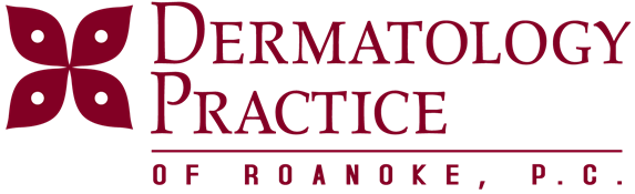 Dermatology Practice of Roanoke